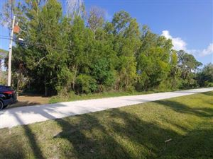 0 129th, Royal Palm Beach, FL, 33411, UNINCORPORATED Home For Sale