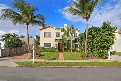 322 Cornell, Lake Worth Beach, FL, 33460, COLLEGE PARK Home For Rent