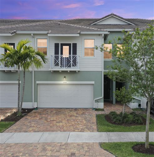 12116 Cypress Key, Royal Palm Beach, FL, 33411,  Home For Sale