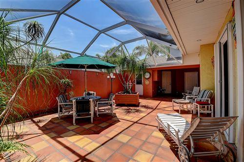 119 Lakeshore, Hypoluxo, FL, 33462, Lakeshore Home For Sale