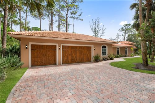 1154 Clydesdale, Loxahatchee, FL, 33470,  Home For Sale