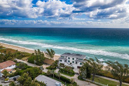 5003 Old Ocean, Ocean Ridge, FL, 33435, YACHT HOUSE CONDO Home For Rent