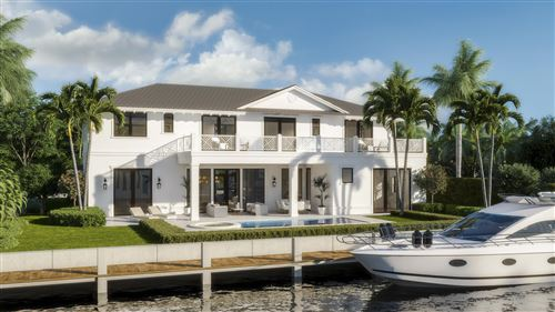 1090 Coral, Singer Island, FL, 33404,  Home For Sale