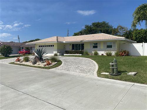 1140 Singer, Riviera Beach, FL, 33404,  Home For Sale