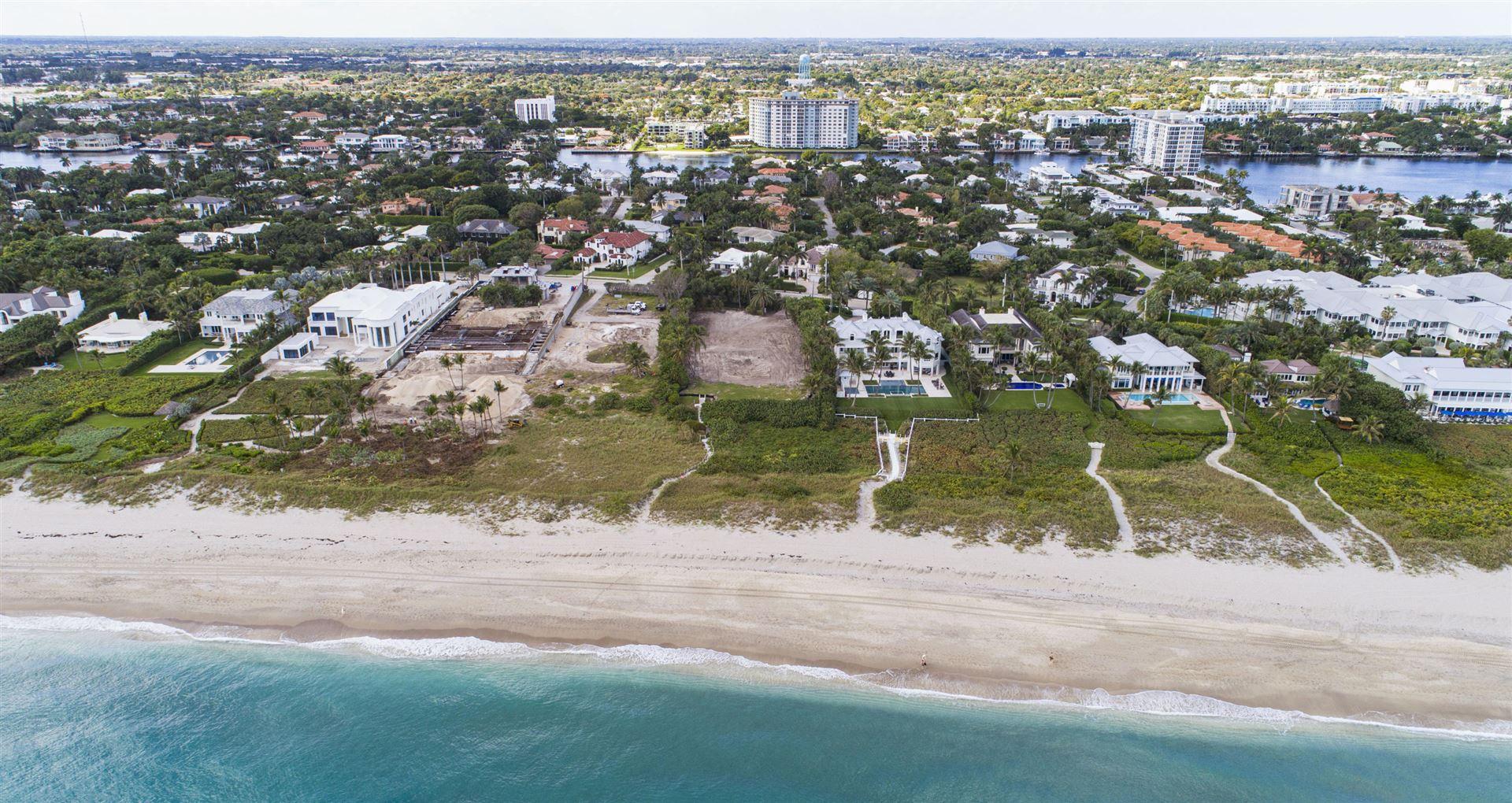 611 Ocean, Delray Beach, 33483 Photo 1