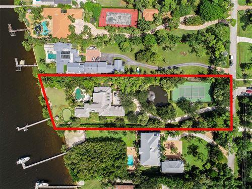 5559 Pennock Point, Jupiter, FL, 33458,  Home For Sale