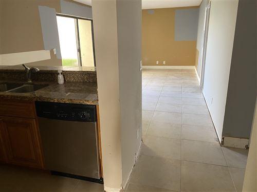 1540 Windorah, West Palm Beach, FL, 33411,  Home For Sale