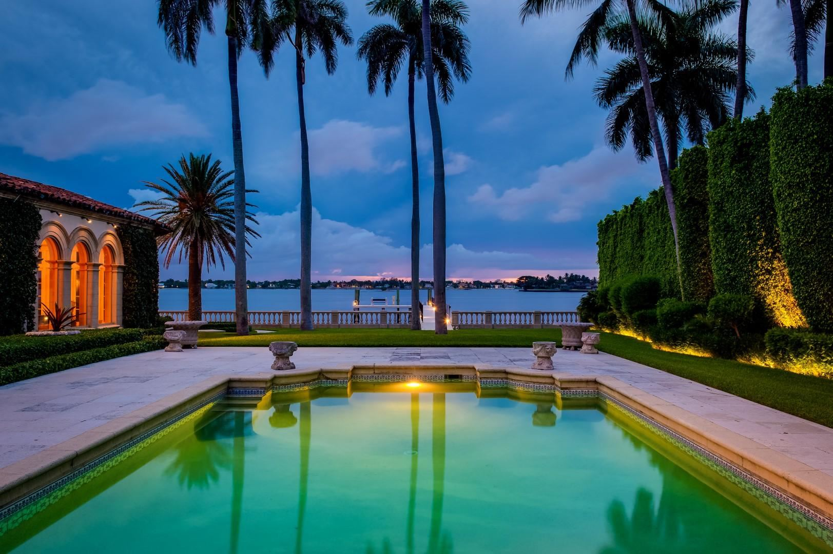 790 County, Palm Beach, 33480 Photo 1