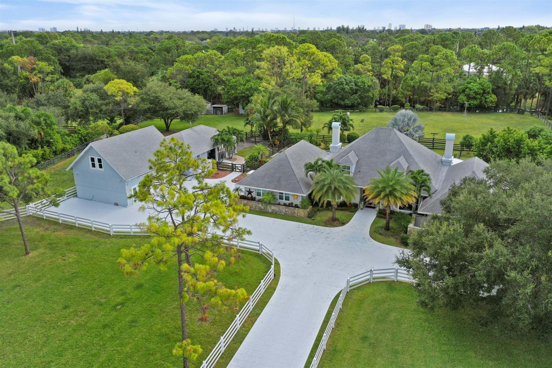 Horseshoe Acres Properties For Sale