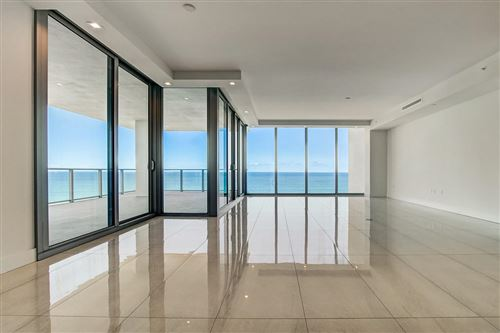 5000 Ocean, Singer Island, FL, 33404, 5000 NORTH OCEAN Home For Sale
