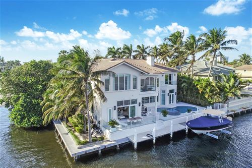 715 10th, Delray Beach, FL, 33483,  Home For Sale
