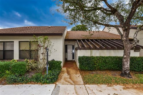 7710 Bend, Lake Worth, FL, 33467,  Home For Sale