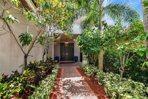 8244 Triana Point, Boynton Beach, FL, 33473, Canyon Trails Home For Sale
