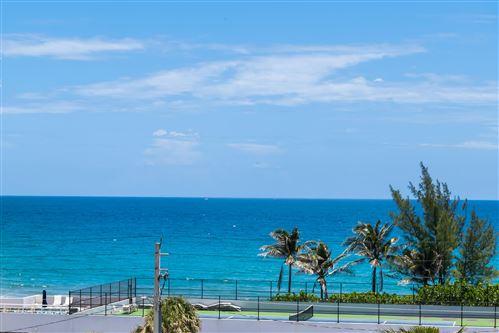 3450 Ocean, Highland Beach, FL, 33487,  Home For Sale
