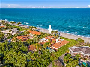 11784 Turtle Beach, North Palm Beach, FL, 33408,  Home For Sale