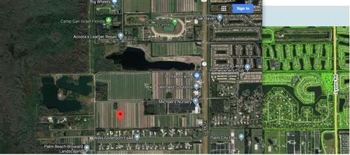 0001 S State Rd 7, Boynton Beach, FL, 33473, SUSSMAN 5 Home For Sale