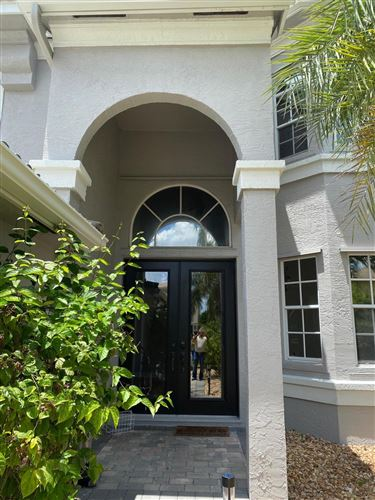 2254 Ridgewood, Royal Palm Beach, FL, 33411, MADISON GREEN PL 1 P Home For Sale