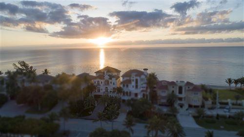 3573 Ocean, Highland Beach, FL, 33487,  Home For Sale