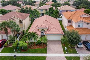 5022 Solar Point, Greenacres, FL, 33463,  Home For Sale