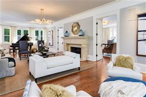 113 Clarke, Palm Beach, FL, 33480, PRIMAVERA ESTATES (OCEAN SEC) Home For Sale