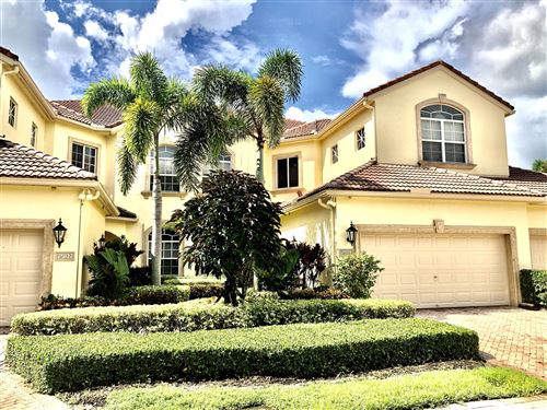 7511 Orchid Hammock, West Palm Beach, FL, 33412, Orchid Hammock Home For Sale