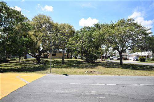 704 25th, Boynton Beach, FL, 33435, FOREST HILLS Home For Sale