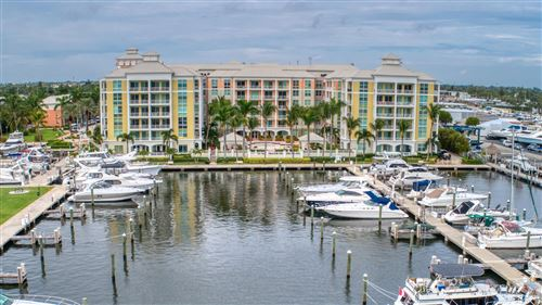 804 Windward, Lantana, FL, 33462, The Moorings Home For Sale