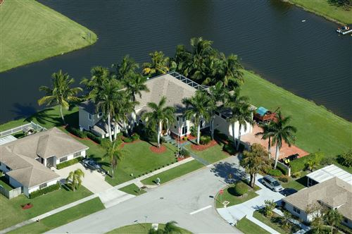 121 Waterview, Royal Palm Beach, FL, 33411,  Home For Sale