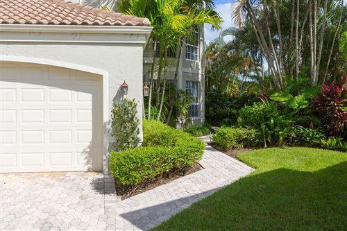 2490 Players, Wellington, FL, 33414, PALM BEACH POLO Home For Sale