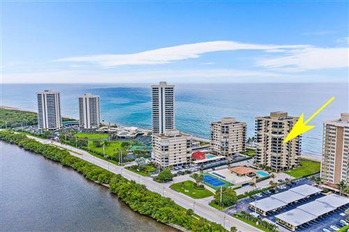 5460 Ocean, Riviera Beach, FL, 33404,  Home For Sale