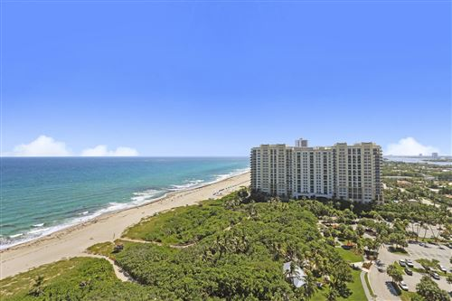 3920 Ocean, Singer Island, FL, 33404, Oasis Singer Island Home For Sale