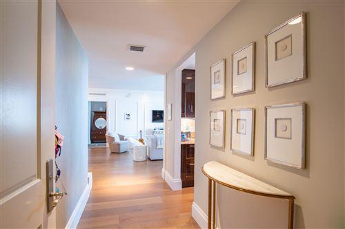 2700 Ocean, Riviera Beach, FL, 33404,  Home For Sale