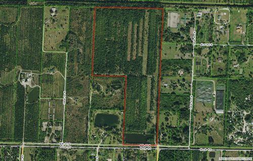 14563 North, Loxahatchee, FL, 33470, na Home For Sale