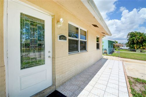 4208 Caesar, Greenacres, FL, 33463,  Home For Sale