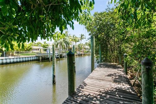 14018 Old Cypress, Palm Beach Gardens, FL, 33410, The Cove Home For Sale