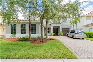 206 Palm Beach Plantation, Royal Palm Beach, FL, 33411, Palm Beach Plantation Home For Sale