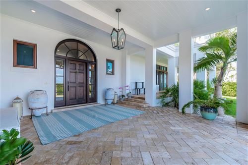 4417 Flagler Dr S, West Palm Beach, FL, 33405,  Home For Sale