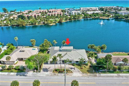 140 Ocean, Juno Beach, FL, 33408,  Home For Sale