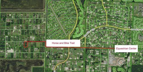 16428 Deer Path, Wellington, FL, 33470, Rustic Ranches Home For Sale