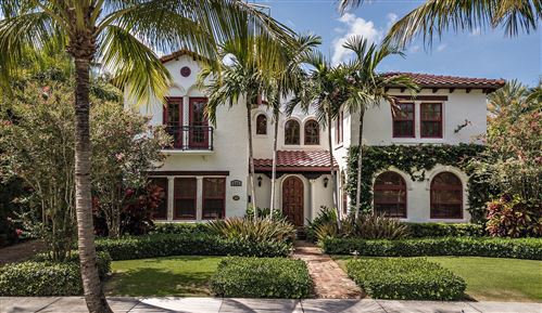 225 Pershing, West Palm Beach, FL, 33401,  Home For Sale