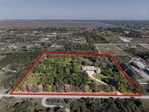 16451 Norris, Wellington, FL, 33414, Rustic Ranches Home For Sale