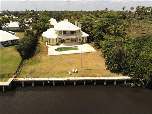 2900 Au Soleil, Gulf Stream, FL, 33483, PLACE AU SOLEIL Home For Sale
