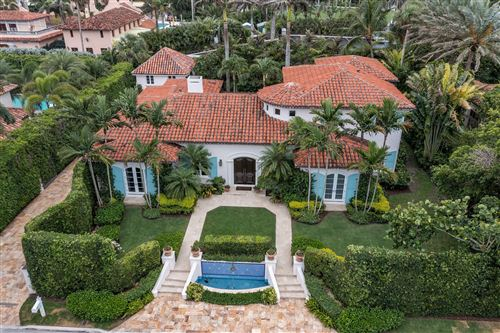 150 Woodbridge, Palm Beach, FL, 33480,  Home For Sale