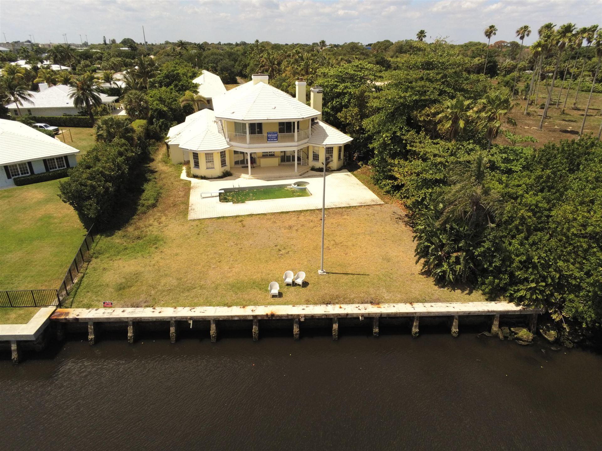 PLACE AU SOLEIL Properties For Sale