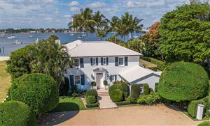 1284 Lake, Palm Beach, FL, 33480,  Home For Sale