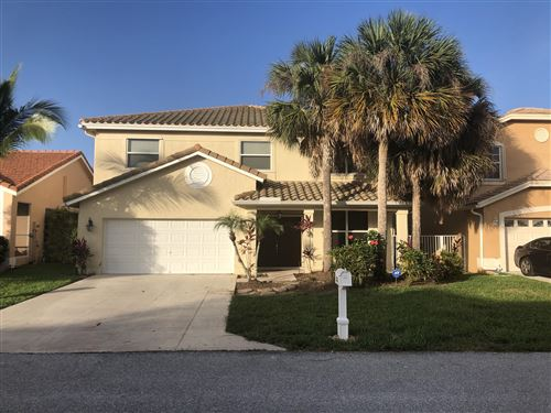 18196 Clear Brook, Boca Raton, FL, 33498,  Home For Sale