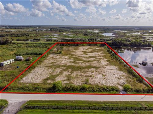 16754 Norris, Wellington, FL, 33470, RUSTIC RANCHES Home For Sale