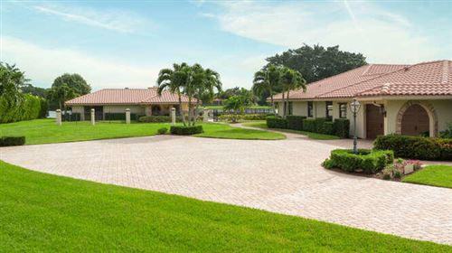 6700 Calumet, Lake Worth, FL, 33467,  Home For Sale