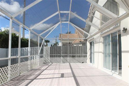 13294 Greenshore, Wellington, FL, 33414, FAIRWAY COVE OF WELLINGTON Home For Rent