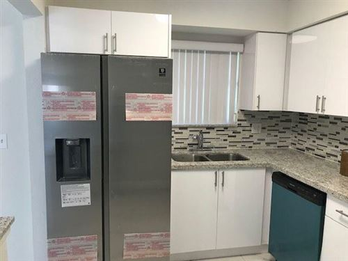 1104 Riverside, Greenacres, FL, 33463,  Home For Sale
